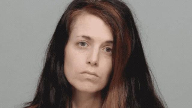 Arrestan Asistente Secundaria Relaciones Sexuales Alumno
