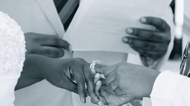 Congreso Estatal Sinaloa aprobó matrimonio igualitario
