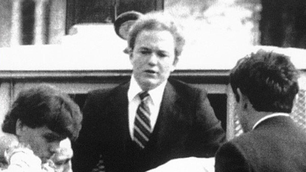Arne Cheyenne Johnson caso real El Conjuro 3