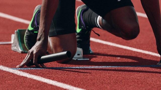 Tokio 2020 dará condones a deportistas