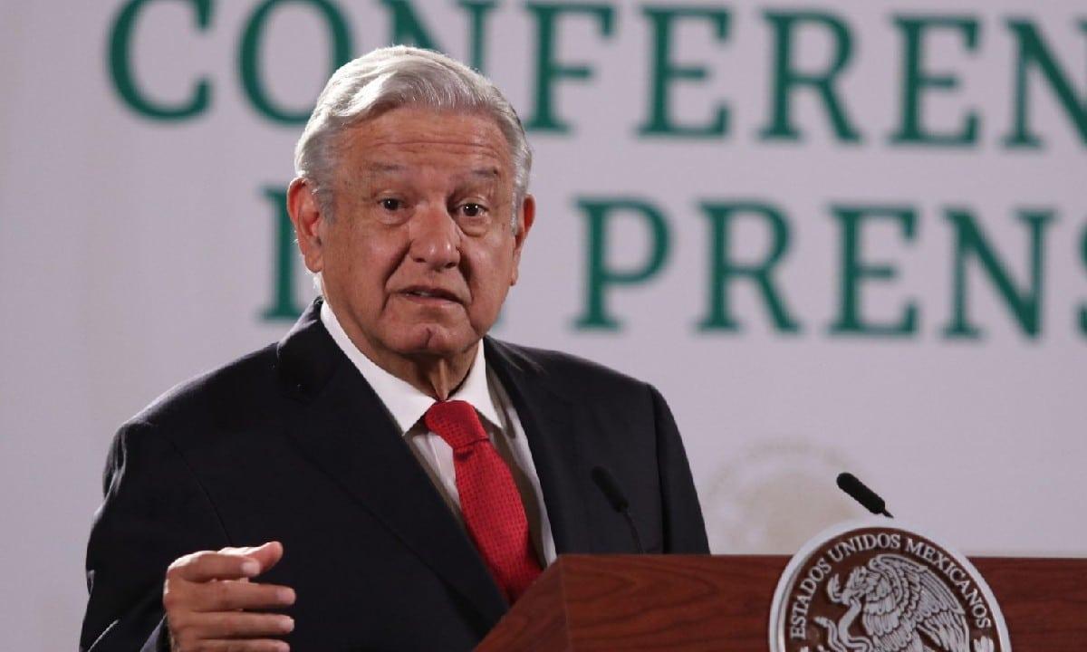 México Pago Histórico Intereses Deuda Externa