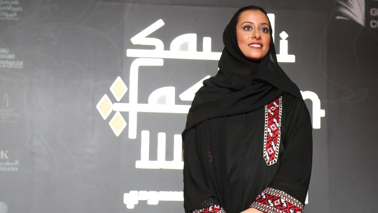 Mujeres en Arabia Saudita podran vivir solas