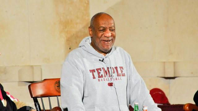 Anulan condena de Bill Cosby agresion sexual
