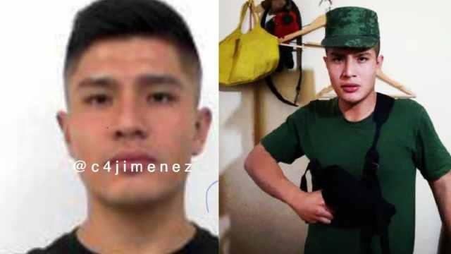 Diego H Suicidarse Despues Atropellar Dos Mujeres