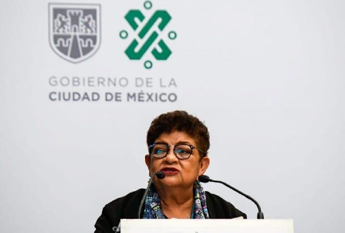 México Solicita Detención Andrés Roemer Israel