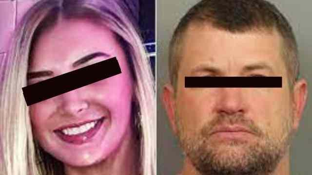 asesina esposa misma arma conductas violentas