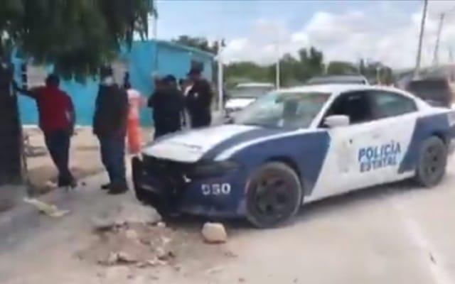 Ataques Reynosa Tamaulipas 15 muertos