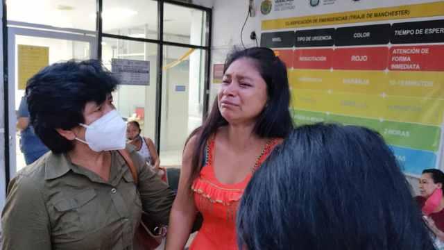 Hermanitos comen pan envenenado en Veracruz