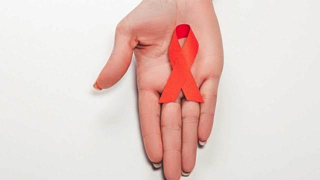 Mujeres contagio parejas VIH estables