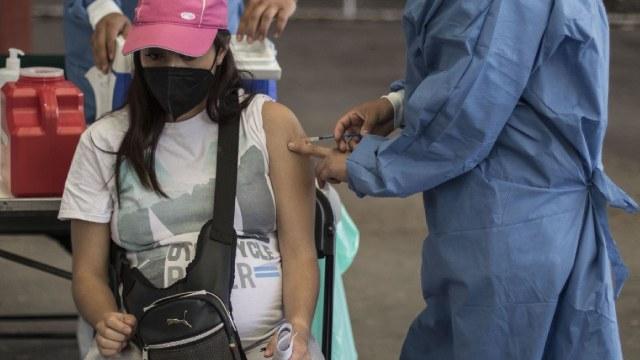 Qué hacer si perdiste la fecha de vacunación