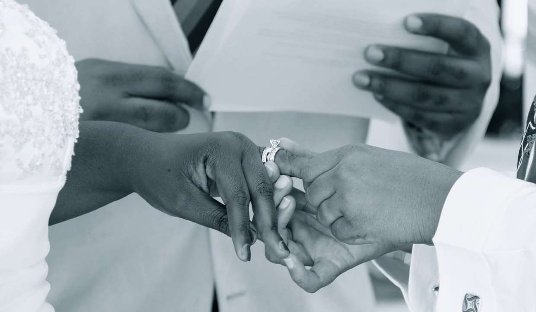Juez ordena la celebración de matrimonio igualitario en Durango
