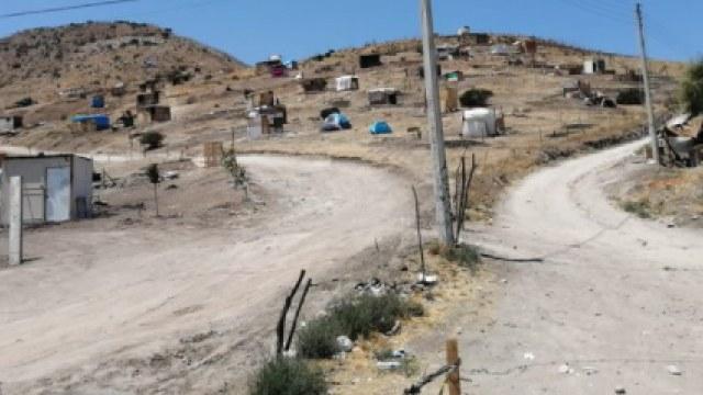 Tijuana venderán terrenos en 100 pesos