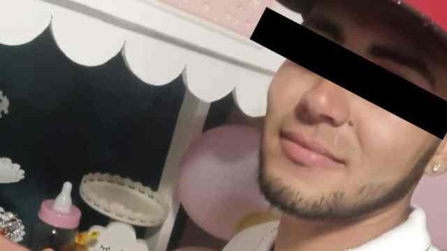 Hispano embarazó a su pareja, una niña de 12 años; fue detenido por violación