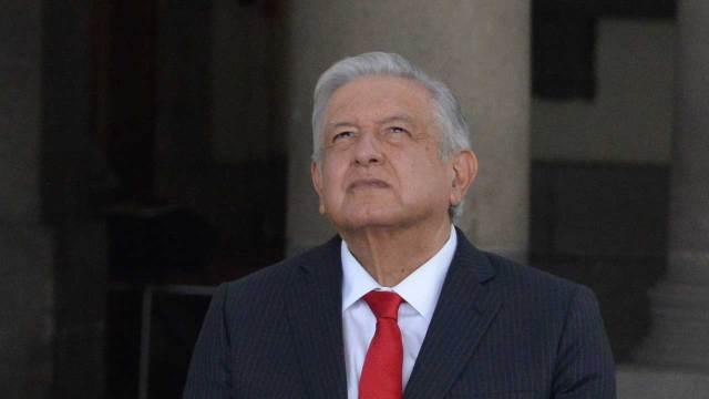 AMLO propone que Cuba sea declarada patrimonio de la humanidad
