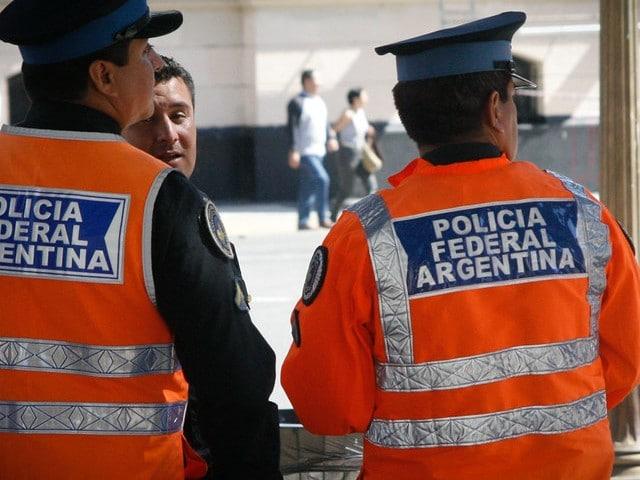 Mató Padres Abusaban Sexualmente Hermana Argentina