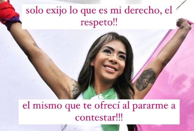 Fiscalía San Luis Potosí YouTubers Los ADN Prisión Transfobia
