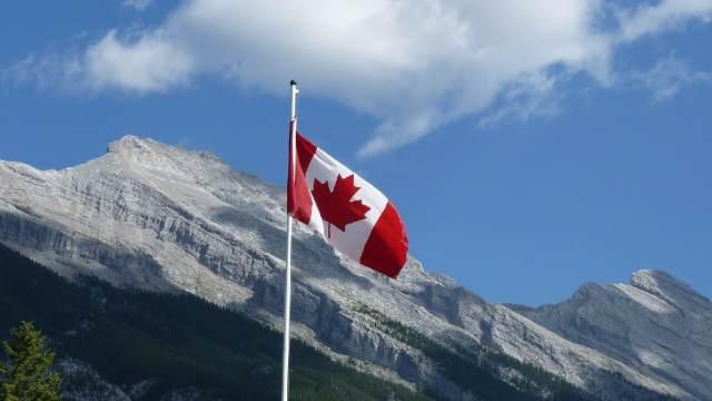 Hasta 32 mil pesos mensuales ofrece Canadá a mexicanos