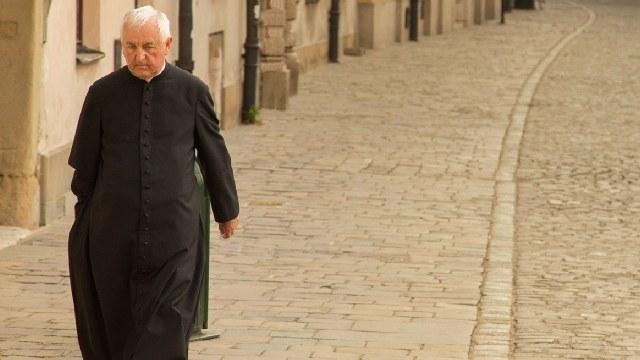 Diócesis Albany ocultó abusos sexuales de sacerdotes
