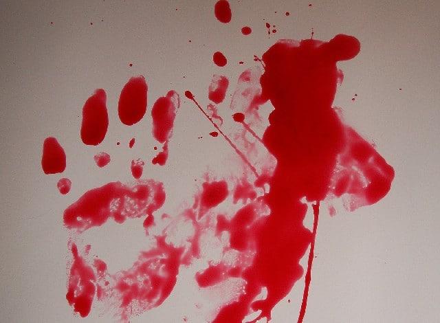 Dejan restos humanos y tres cabezas en hielera sobre boulevard Aeropuerto