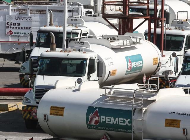 Precios del Gas Bienestar no fue el que se había prometido, denuncian