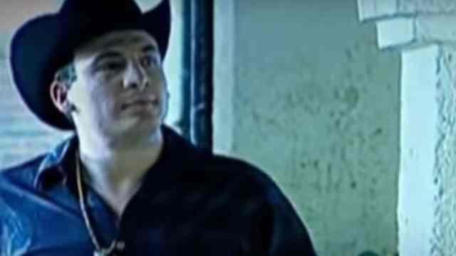 De película, Tano se casará con la ex de su primo Valentín Elizalde