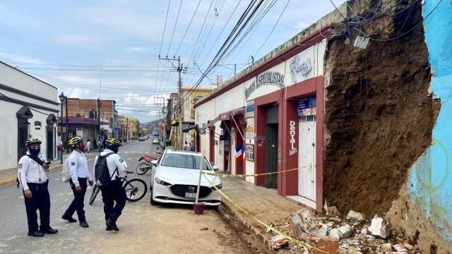 realmente tiembla más en septiembre en México