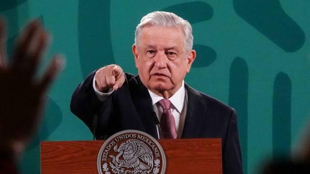 ¡Premio mayor! AMLO revela en que usará dinero recaudado con rifa de palco en el Estadio Azteca