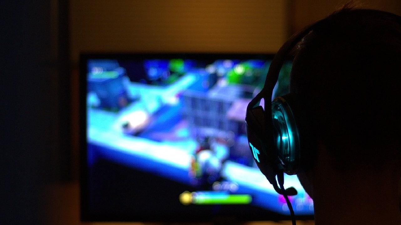China pidió eliminaran personajes afeminados videojuegos