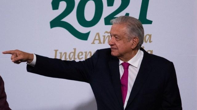 El Presidente lamenta que el franquismo reviva en España. Los progres fallaron, dice