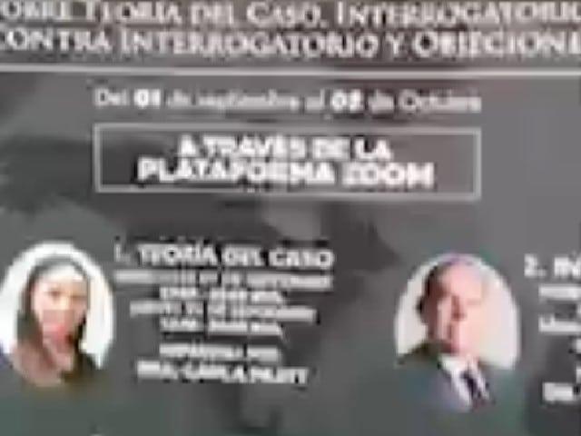 Saxofonista Oaxaca Atacada Ácido Ayuda AMLO Negligencia Tribunal