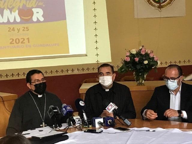 Iglesia Católica Durango Postura Aborto Asesinato