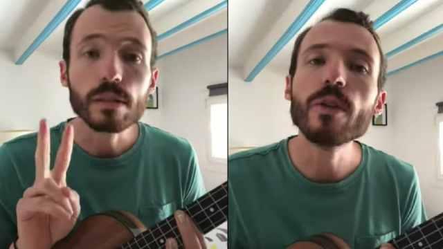 Jósean Log Canción Queride Compañere Personas No Binarias