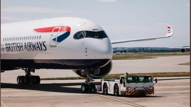 Aerolínea británica hará uso de lenguaje incluyente