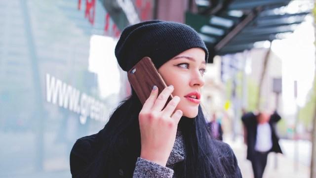 Los 'millennials' son la nueva 'generación muda': hablar por teléfono les provoca ansiedad