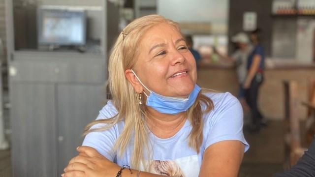 Cancelan procedimiento de eutanasia para la colombiana Martha Sepúlveda