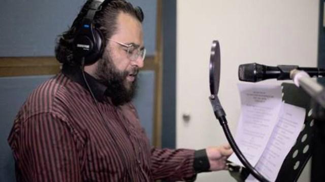 La historia de Jahvel Johnson cantante de metro que firmó con Sony