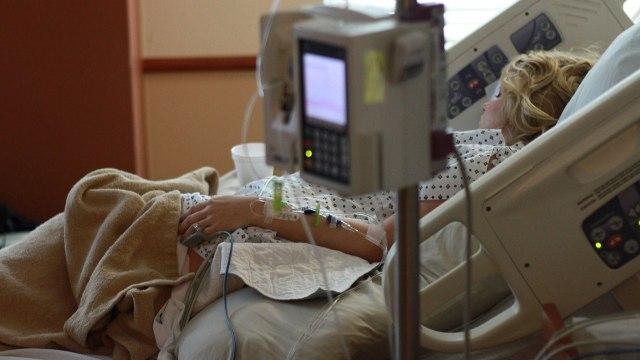 Mujer en Colombia recibirá la eutanasia sin padecer una enfermedad terminal