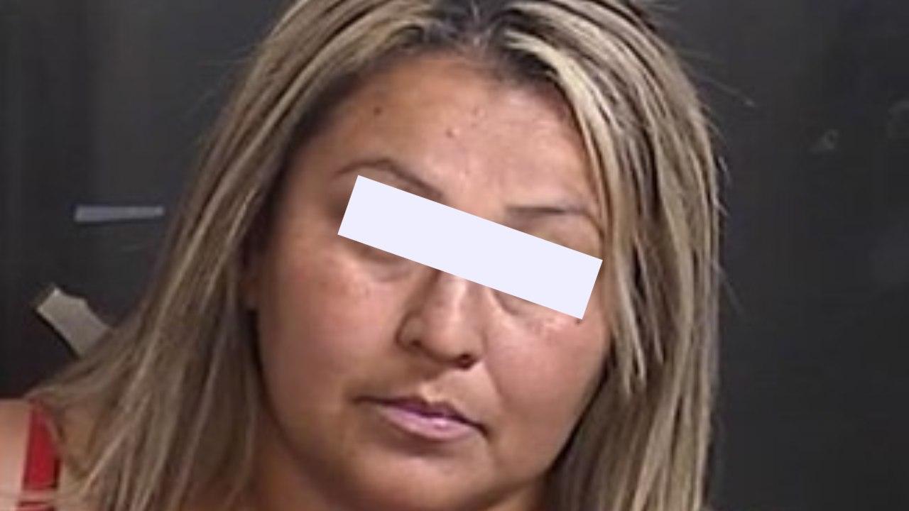 Mujer recibe casi 5 mdd por la muerte de su hijo y compra armas para la pandilla de su otro hijo