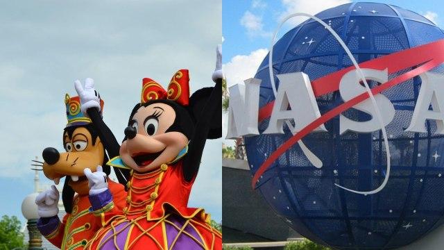 Profesora estafó a sus alumnos; prometió un viaje a Disneyland y la NASA