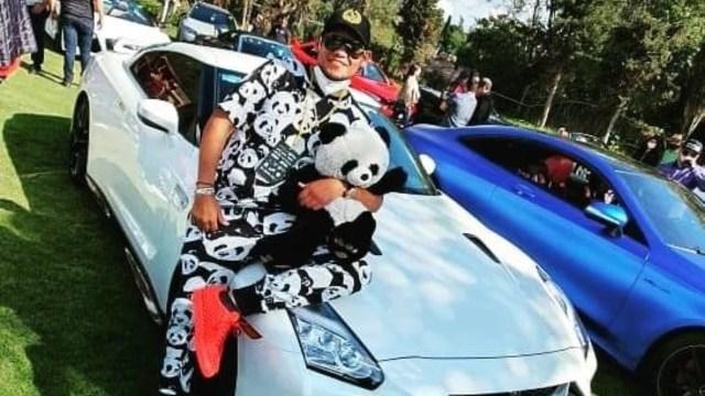 Quién es Juan Ríos Rebollo asesinado en la masacre de Morelia