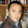 Jorge A Gonzalez