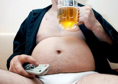 La diabetes tipo 2 peligrosa puede causar disfunción eréctil