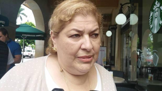 Ahora el hermano de la alcaldesa de Córdoba, Lety López, Tomás López quiere la alcaldía por MORENA - Plumas Libres