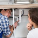 High Quality Plumbing Services Local Plumbers- HomeFix4You