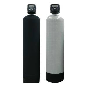 CX Carbon Whole-House Water Filter