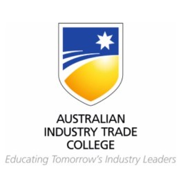 AITC School Based Apprentice of the Year