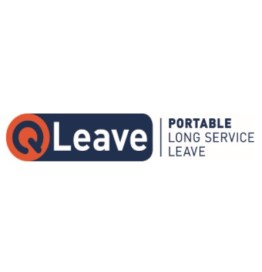 Qleave Commercial and Industrial Technical Award