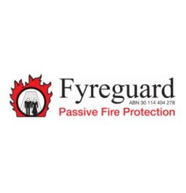 Passive Fire Protection and Compliance Excellence