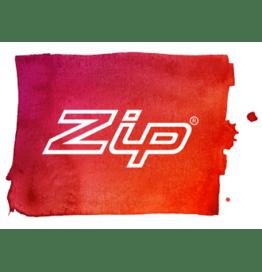 Zip Water Industry Leadership Award