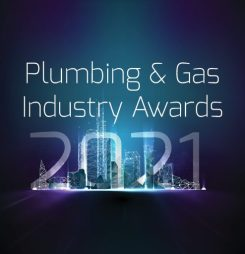 Finalists announced for the 2021 Plumbing & Gas Industry Awards